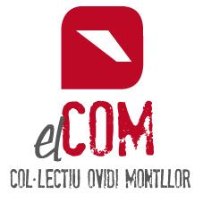 com_logo_def