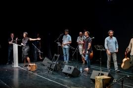 Concert Solidari 007