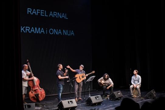 Concert Solidari 013