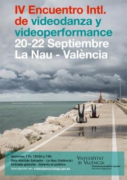 poster IV encuentro videodanza grande-cast.pages