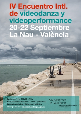 poster IV encuentro videodanza grande-cast.pages