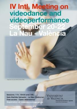 poster IV encuentro videodanza grande-cast copia.pages