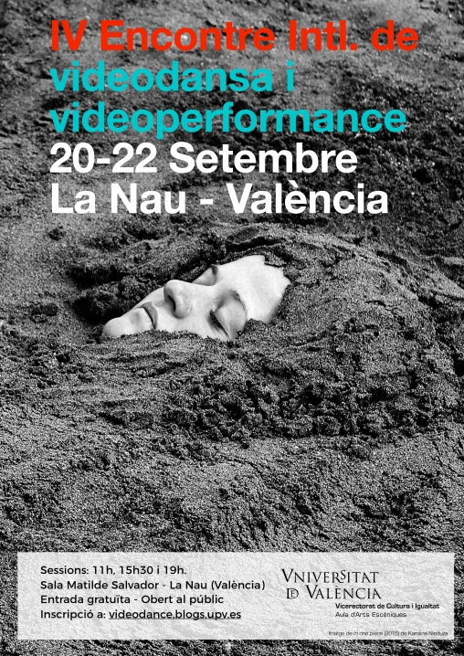 poster IV encuentro videodanza grande-val.pages