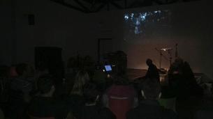 espai jove xirivella 2018-12-14.--3