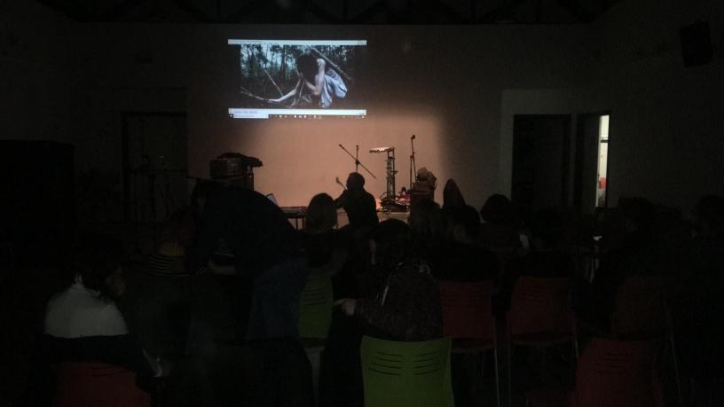 espai jove xirivella 2018-12-14